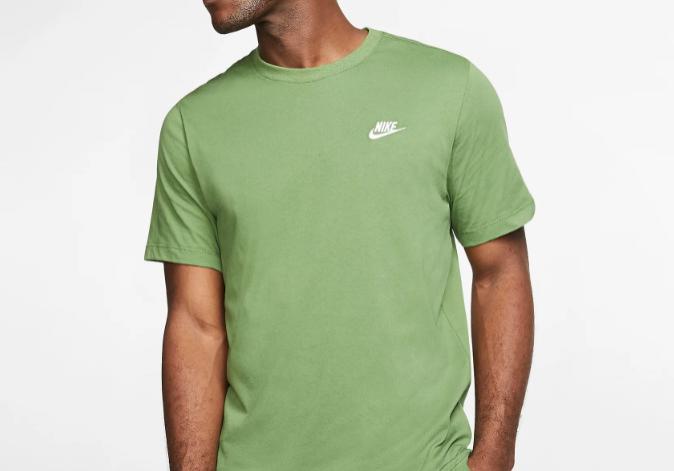 nike-t-green